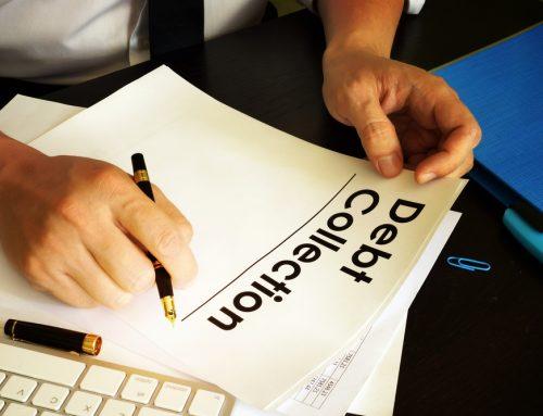 Debtor management in uncertain times