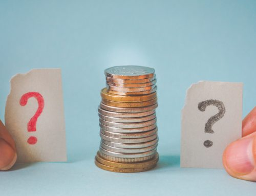 Debt Recovery: Some Common Questions Answered