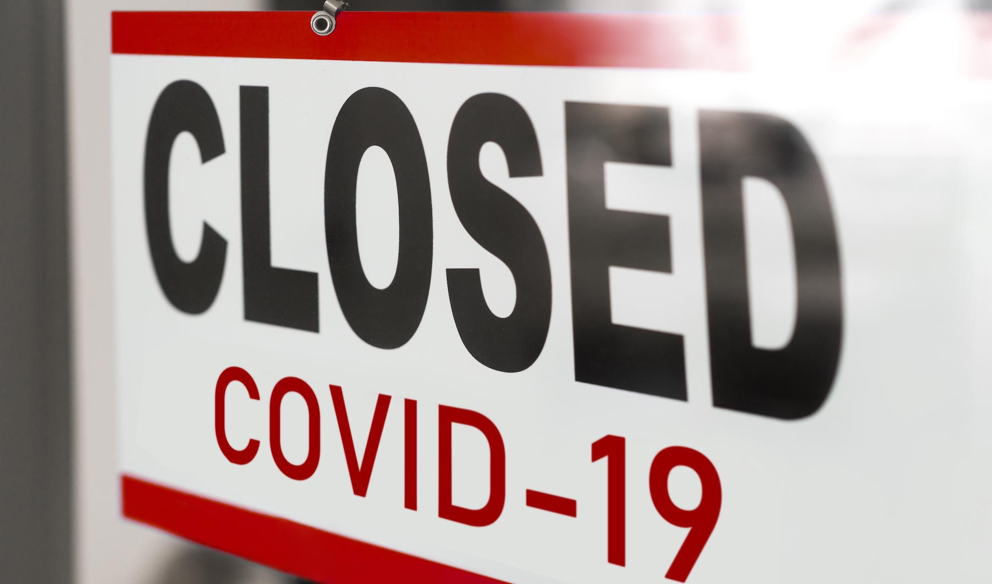 covid-19-shutdown