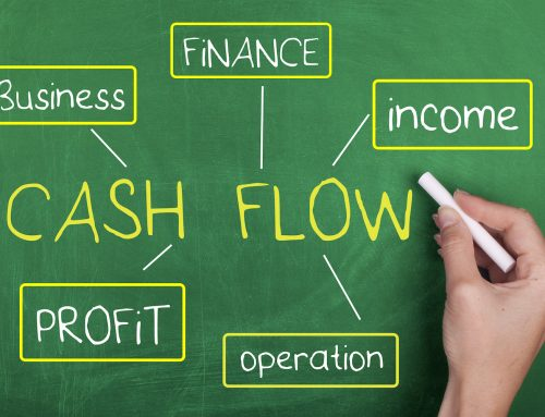 Keeping your cashflow intact using debt collection services